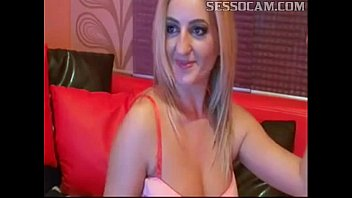 Fidanzata troia in webcam amatoriale - amateur girlfriend webcam