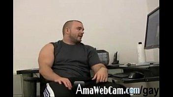 Mmm Mmm Good - AmaWebCam.com/gay