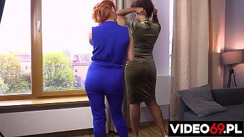 Polskie porno - Kolorowy czworokąt