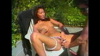 LBO - The Burma Road Vol03 - scene 3 Vorschaubild