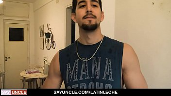 Netmeeting server gay Latinleche - gay for pay latino cock sucking