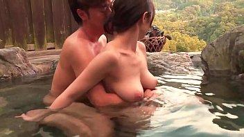 Japanese Tits Vol 5 8 min
