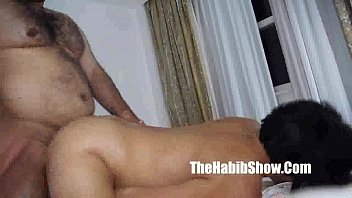 brazilian milf pussy banged from the hoods of rio 6 min