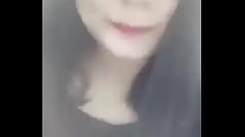Tự sương hot girl 2k link full hd http://123lin...