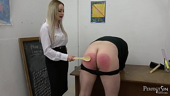 Adult spanking services classified - A lesson learned - miss jessica wood doesnt like stupid students