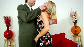 Hot mom gives her lover a great ride.