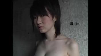 CMG-003 sena akikawa 秋川せな http://c1.369.vc/