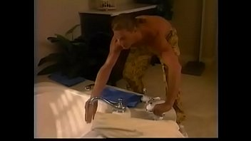 Raunch 5 (1992) Francesca Le Scene 1 - Classic Movies
