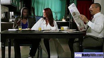 Janet l milf mature Mature lady janet mason with big juggs enjoy intercorse movie-09