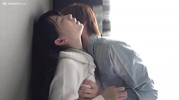 S-Cute Mihina : Poontang With A Girl Who Has A Shaved - nanairo.co