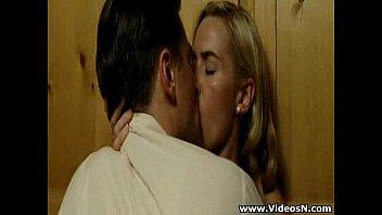 Kate Winslet Sex Compilation