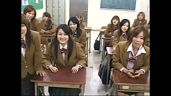 Orgy in the Classroom with oldman - XVIDEOS.COM 23 min