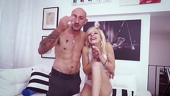 Casting Alla Italiana Isabella Clark Hot Ass Russian Milf Dp Sex With Two Italian Lovers