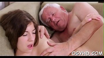 Free cock sucking old lady - Olfd fart licks young pink twat