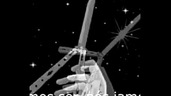 XXXTENTANCION - The Remedy For a Broken Heart//https://youtu.be/XTNbt F zGE Thumb