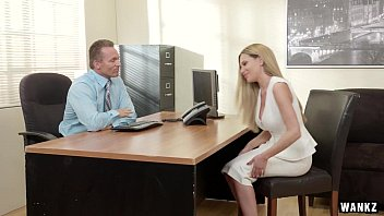 Wheable adult education london ontario - Russian blonde subil seduces her boss