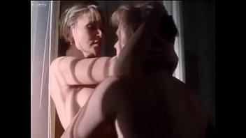 Interlocked: Thrilled to d. - A Bold Affair - sexy movie scenes