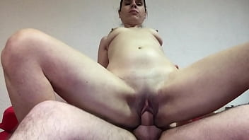Hardcore sex gif compilation