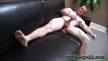 Red head gay guys Amateur straight guys twins and men movietures gay since spencer did