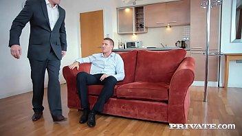 Private.com - Loren Minardi debuts with a DP