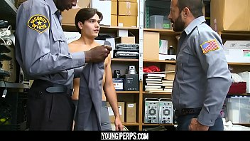 Mary gay letorneau Youngperps - young boy rides dick and takes two loads