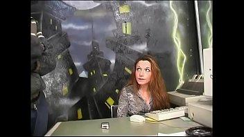 Tamara landry hardcore videos --dariolussuria-fmd 0201 02