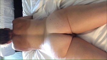 XVIDEOS Making The Wife's Ass Shake free