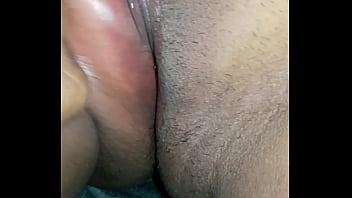 choot k darshan huye pornhub video