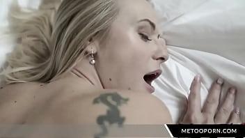 sex hızlı video