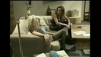 cover video xxx women