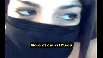 Live  show more At cams123.eu
