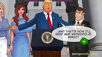 Flash animation cartoon porn - Mnf metropolis presidential