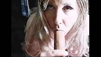 """Sissy Wife Practicing For BBC Daddy <span class=""""duration"""">7 min</span>"""