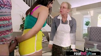 Gorgeous GF (valentina nappi) Like Hard Style Sex In Front Of Camera video-30