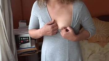 MATURE WIFE, HAIRY MOTHER, FUCKING, MASTURBATING, SUCKING COCK, SHOWING OFF, MUTUAL MASTURBATIONS, BEAUTIFUL - ARDIENTES69