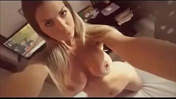 She Likes Selfies - Mode Videos On Www.lust4Teens.tk
