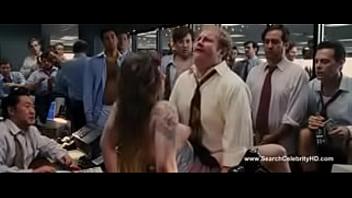 Krista Ashworth nude - The Wolf of Wall Street (2013)