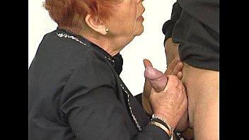 JuliaReavesProductions - Stangenfieber - Scene 2 - Video 1 Nude Brunette Ass Fingering Orgasm