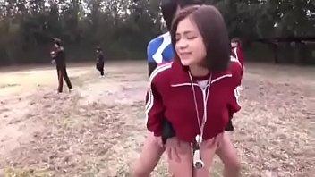 Football Sexy