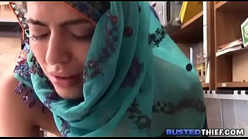 pakistani girlfriend rubina fucked hard by her boyfriend