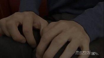 おしえてあげる  宮村恋