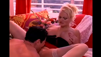 Red Vibe Diaries #1 Object Of Desire (1997)
