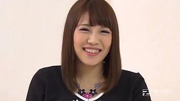 さよならユリちゃん~AV引退~ - 沙藤ユリ 1