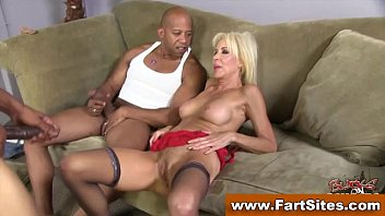 Zipless fuck erica - Interracial loving cougar fucked
