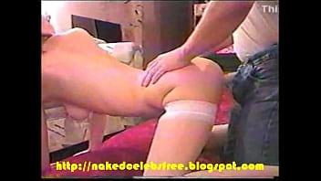 Shania Twain Sex Tape thumbnail