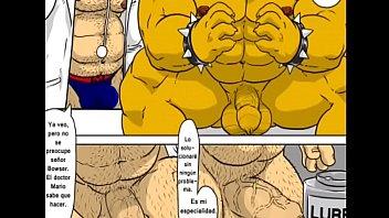 komiks porno fnaf dojrzałe seksowne stopy porno