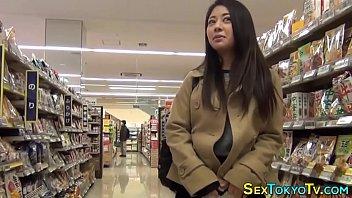 türk liseli kızların gizli çekim videoları