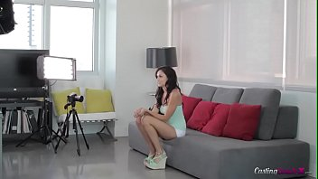 Ariana Marie Get Creampie More https://bit.do/teen4sex