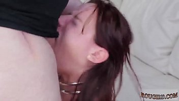 B. Gangbang Wrestling And T. Bondage First Time Your