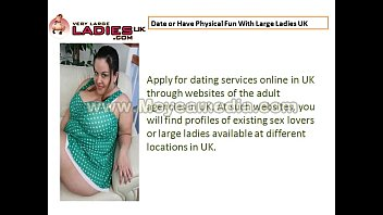 Erotic blog sites - Date or have physical fun with large ladies uk
